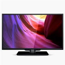 home entertainment lg tvs video u0026 stereo system lg malaysia tv and home entertainment