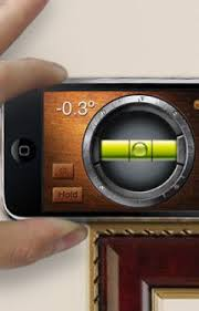 Apps For Home Decorating 126 Best Apps For Mom Images On Pinterest Apps Saving Money And