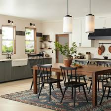 what is the best lighting for a galley kitchen how to choose kitchen lighting
