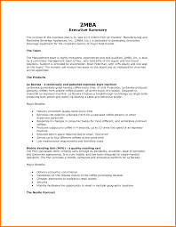 doc585690 one page executive summary trainer evaluation template