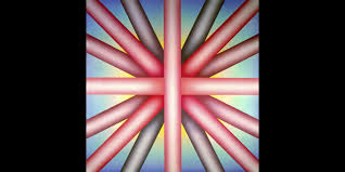 judy chicago is connecting the dots of feminist history one