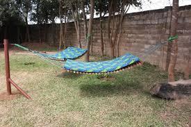 hammock for backyard photo gallery backyard