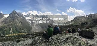 Italy Country Walkers by Hiking And Walking Tours In Europe The Alps Guided U0026 Self Guided