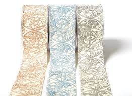 2 inch ribbon 2 inch ribbon wholesale ribbons by width may arts
