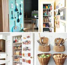 Storage Ideas Small Apartment Apartments Irrr Info