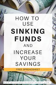 1711 best images about frugal tips budget ways to save money