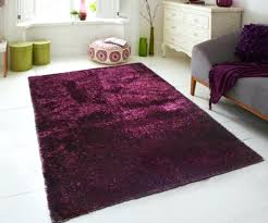 purple accent rugs area rugs purple with accents the best striped rectangular rug