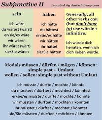 site du si e 1049 best education images on german language languages