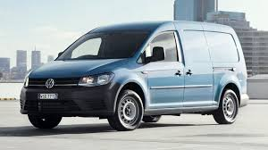 wallpaper volkswagen van volkswagen caddy maxi panel van 2015 au wallpapers and hd images
