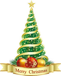 Animated Christmas Ornaments Clipart by 160 Best Ornaments Images On Pinterest Merry Christmas