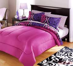 bedding feather down comforter bedding shops high beds full size