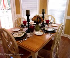 centerpiece ideas for kitchen table cushty kitchen table decorating ideas decor room table