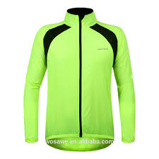 lightweight windproof cycling jacket windbreaker windbreaker suppliers and manufacturers at alibaba com