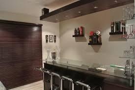 Cool Ideas For Basement Bar Simple Basement Bar Ideas Basement Ideas Design Amazing