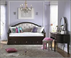 elegant full size daybed with best 10 full size daybed ideas on