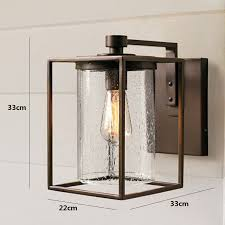 Industrial Outdoor Lighting by Compare Prices On Industrial Lighting Outdoor Online Shopping Buy