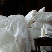 jumeirah grand hotel collection luxury bedding