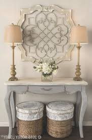 Pinterest Home Decor Rustic Top Pinterest Home Decor Rustic Home Design Ideas Creative On