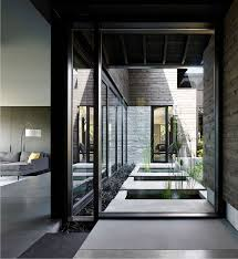 Interior Courtyard 181 Best Courtyards Images On Pinterest Courtyards Architecture