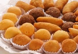 cuisine bresil 7 spécialités du brésil à découvrir
