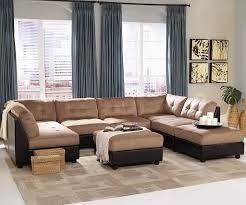 Used Sectional Sofas Sale Leather Modern Sofa Couches Toronto Hilaria Sectional Chrome Legs