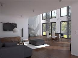 Kleine Wohnzimmer Richtig Einrichten Moderne Häuser Mit Gemütlicher Innenarchitektur Tolles