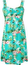 142 best tropical hawaiian dresses images on pinterest hawaiian