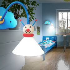 chambre gar ns best chambre d enfant bleu gallery design trends 2017 shopmakers us