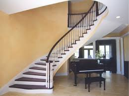 home design journal grand staircases luxury interior design journal grand staircase