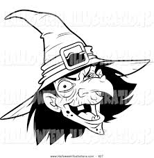 halloween clipart witch royalty free fantasy stock halloween designs