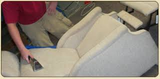 upholstery cleaning denton tx carpet upholstery area rug cleaning denton ft worth dallas