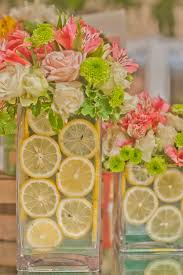 Tea Party Decorations For Adults Interior Design Tea Party Theme Decorations Decorate Ideas