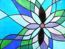 home windows glass design beautiful stained glass window film all about house design diy