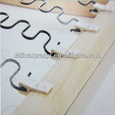 ressort canapé bobine sinueux la sources chaudes buy product on alibaba com