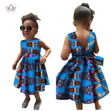 aliexpress com buy 2017 african women clothing kids dashiki
