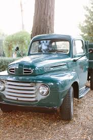 Old Ford Truck Lyrics - 38 best oh the places to go images on pinterest cities