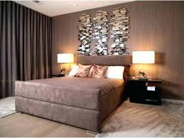 bedroom wall light fixtures bedroom wall reading light fixtures reading lights for beds bedroom