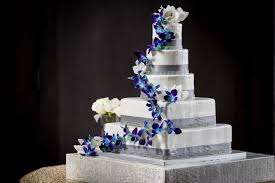 2015 favorite wedding cakes in san diego california