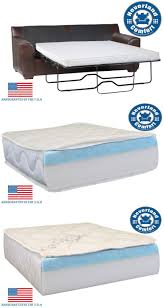 Murphy Bed Mattress Thickness Hide A Bed Mattress Best Mattress Decoration
