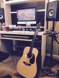 Studio Desk Guitar Center Finally Building My New Studio Desk Gearslutz Com Studio
