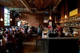 best restaurants in nashville tennesse peter u0027s big adventure