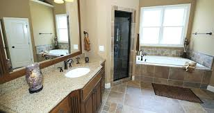 how much does a bathroom mirror cost how much does a bathroom mirror cost interesting remodel bathroom