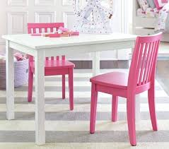 amazon childrens table and chairs cheap kid table and chair sets cheap kid table and chair sets table