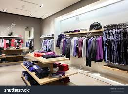 clothing boutique design ideas