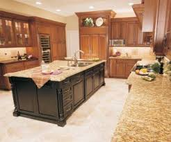 kitchen island black granite top cherry kitchen island tag kitchen island with granite top home