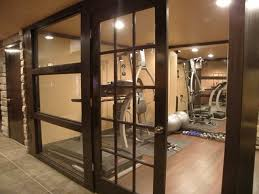 Design Home Gym Layout Basement 1 Traditional Home Gym Cincinnati By Remarkable