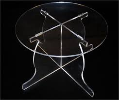 acrylic cake stands clear acrylic cake stands plastic cake display holder tap plastics