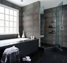 Contemporary Bathroom Ideas On A Budget Contemporary Half Bath Designs Photogiraffe Me