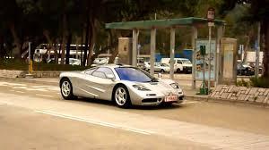 lexus used car hk exotic cars in hong kong page 39 clublexus lexus forum