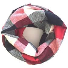 best 25 baby infinity scarves ideas on pinterest hipster